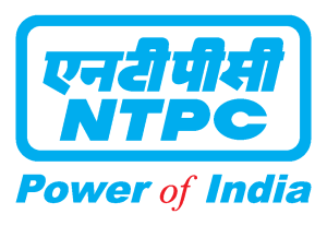 NTPC_logo (Power of India)