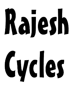 RajeshCycles